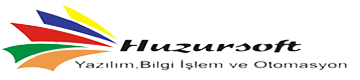 Huzursoft Yazılım